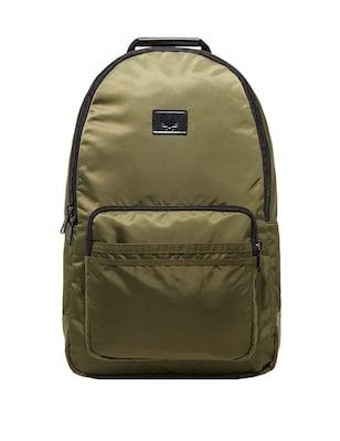 22b21322ca Sports Nylon Ανδρικο Λαδι Backpack