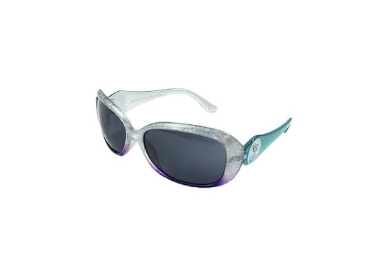 ddbcc7d47b Disney Frozen Παιδικά Γυαλιά Ηλίου Με Προστασία Uva Και Uvb