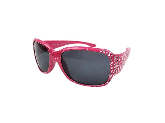 656c25425b Disney Minnie Παιδικά Γυαλιά Ηλίου Για Κορίτσι Με Uva Και Uvb Προστασία