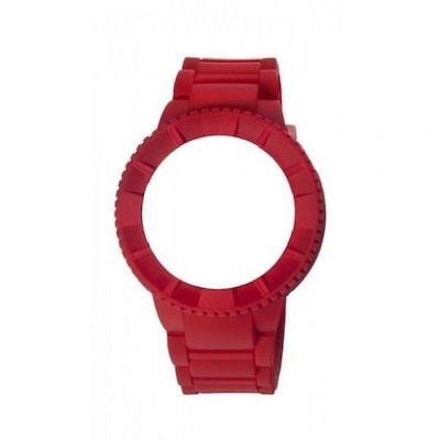 e934b976cc22 Ανταλλακτική Κάσα Ρολόγια Unisex Watx And Colors Cowa1702 (46 Mm)