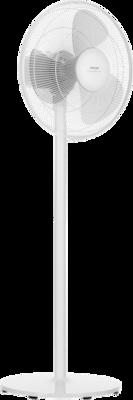 Ανεμιστήρας Δαπέδου Sencor 2in1 SFN4060WH
