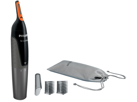 Trimmer PHILIPS NT 3160/10