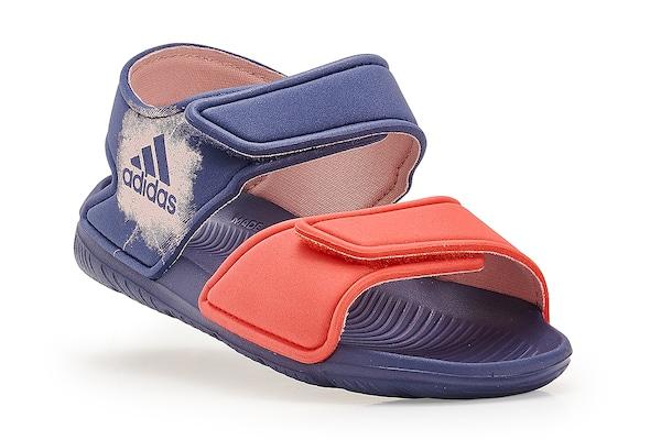 2d79b1f8983 Adidas Swim Sandal Ba9287 · Adidas Swim Sandal Ba9287. 2700€. διαθέσιμο. Crocs  Παιδικα Σανδαλια 204988 Navy