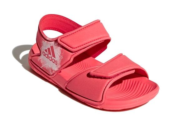 b6c23d78d7b Παιδικά Παπούτσια Παραλίας | Public