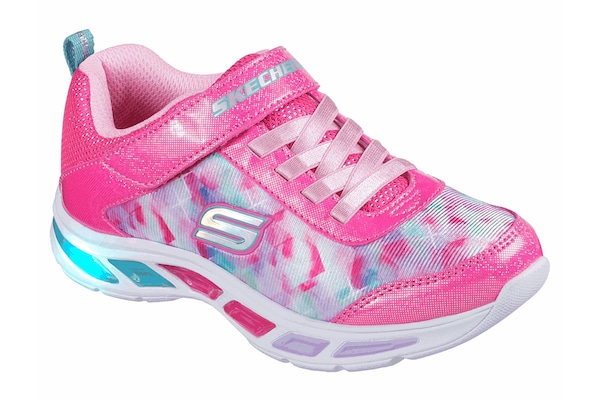 Skechers 10921n S Lights