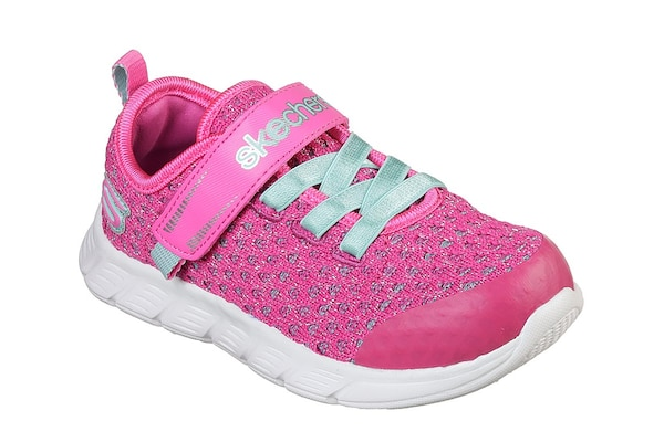 Skechers Comfy Flex - Sparkle Dash