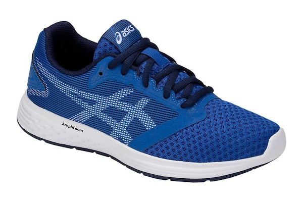 Asics Patriot 10 Gs 1014A025-402