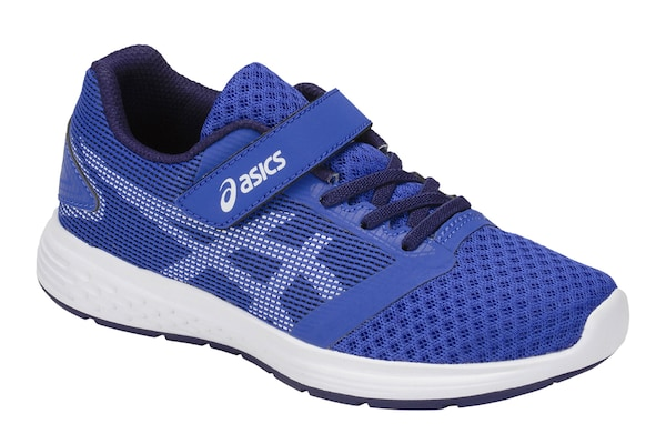 Asics Patriot 10ps 1014A026-402