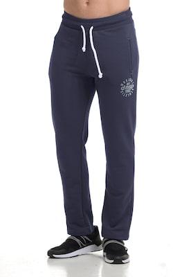 e68cb6f9394d Ανδρικά Αθλητικά Παντελόνια Φόρμας