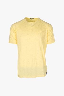 7fa1d596cb9c Ανδρικές Αθλητικές Μπλούζες