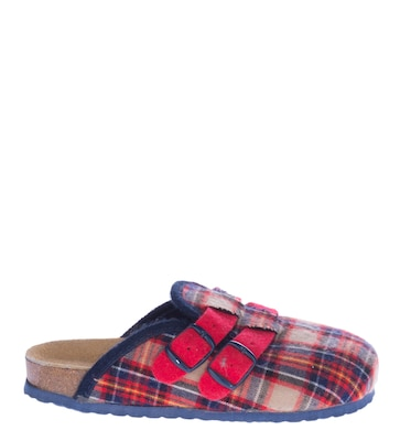 642eddbe8d8 Παιδικά Παπούτσια | Public