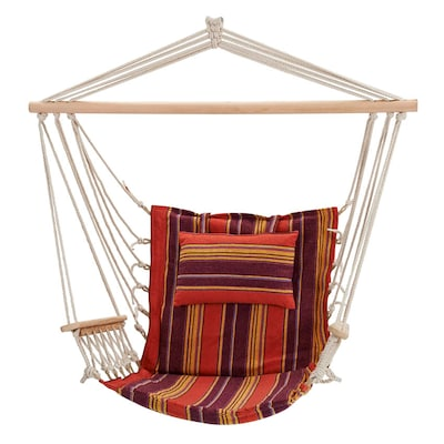 Αιωρα Καθισμα Oztrail Anywhere Hammock Chair 96x54x102cm