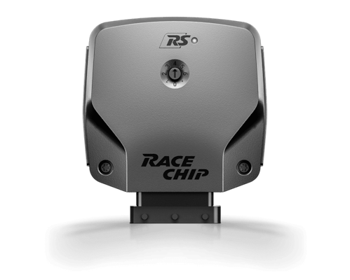 Racechip Rs Chiptuning Opel Meriva (a) (2003 - 2010)