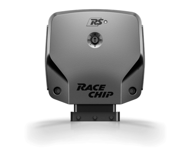 Racechip Rs Chiptuning Toyota Auris (e150) (2006 - 2012)