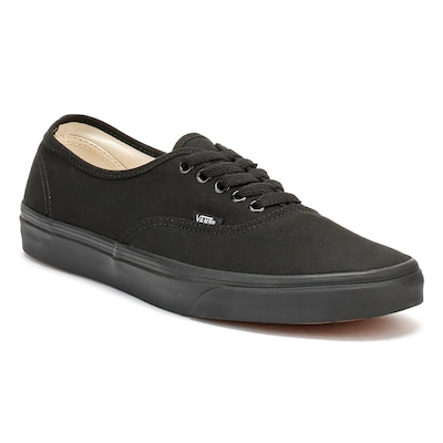 Vans Ua Authentic Vee3bka-bka