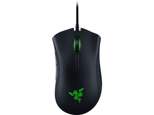 Gaming Ποντίκι RAZER DeathAdder Elite