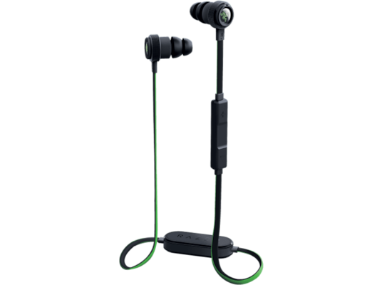 Ακουστικά Bluetooth RAZER Hammerhead Bluetooth In -Ear