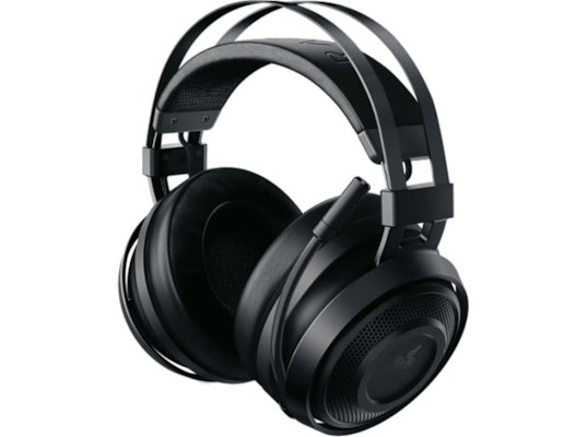 Gaming Headset RAZER Nari Essential