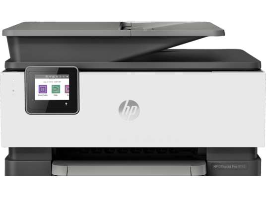 Πολυμηχάνημα Inkjet HP OfficeJet Pro 9013 All In One