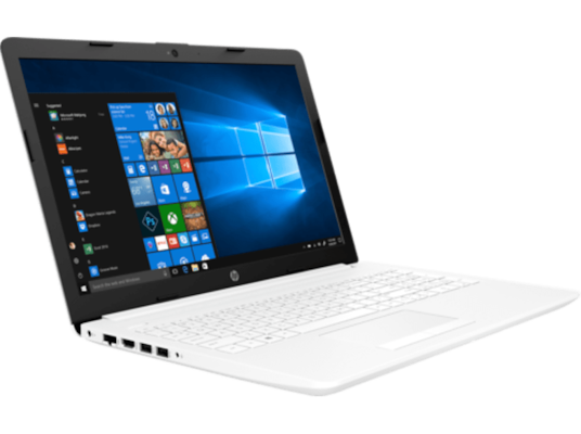 Laptop HP 15-DB1006NV R5-3500U/4G/1TB+128G/VEGA 8