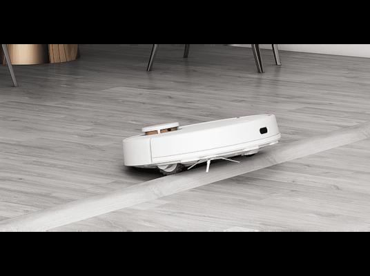 Σκούπα Ρομπότ Xiaomi Mi Robot Vacuum Mop Pro - Λευκό