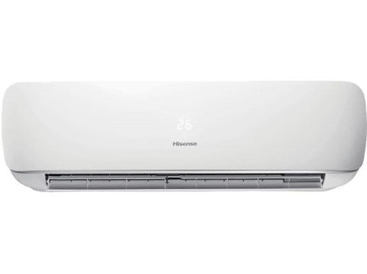 Κλιματιστικό inverter HISENSE SET 09 TG25VE00G / TG25VE00W