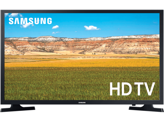 "Τηλεόραση Samsung 32"" Smart LED HD Ready UE32T4302"