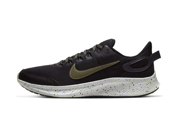 Nike Run All Day 2 Se Ct3511-001