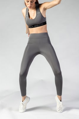 Gsahydro + Up And Fit Performance Leggings