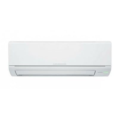 Mitsubishi Electric. Msz/muzsf42ve Α++ Inverter Κλιματιστικό 14.000 Btu