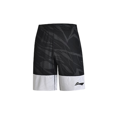 Basketball Series Sweat Shorts