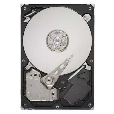 Lenovo 7xb7a00045 Internal Hard Drive 3.5  8000 Gb Sas