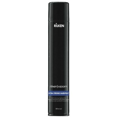 Λακ Rilken Vzoom Extra Strong 500 Ml