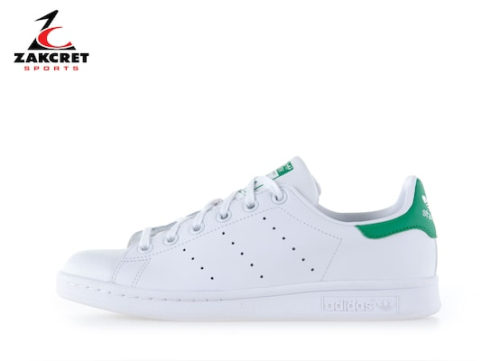 Adidas Originals Stan Smith Ba8375