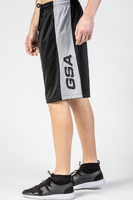 Workout Gsa Gear  Shorts