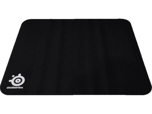 Gaming Mousepad SteelSeries QcK Heavy DCA.P/C.05968