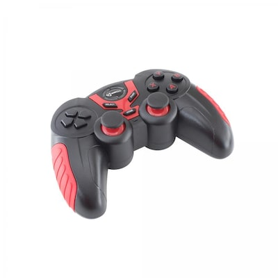 Sbox Bluetooth Gamepad For Ios/android/windows Gp-2024