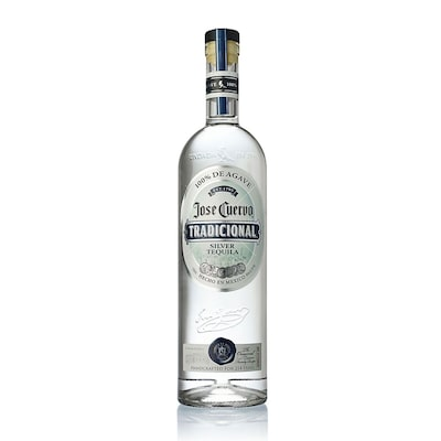 Jose Cuervo Traditional 0.5l
