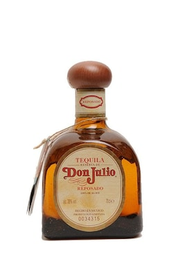 Don Julio Reposato 0,7l