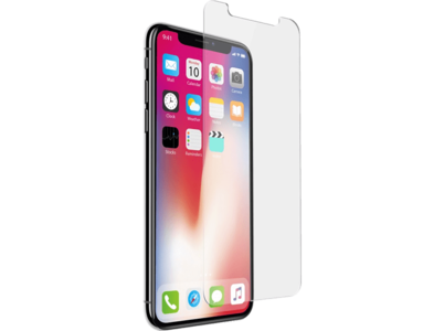 Μεμβράνη οθόνης iPhone 11 Pro / Xs / X - PURO Standard Tempered Glass