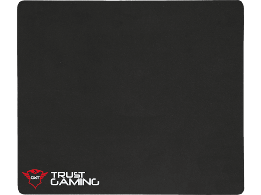 Gaming Mousepad Trust GXT 756 XL Μαύρο