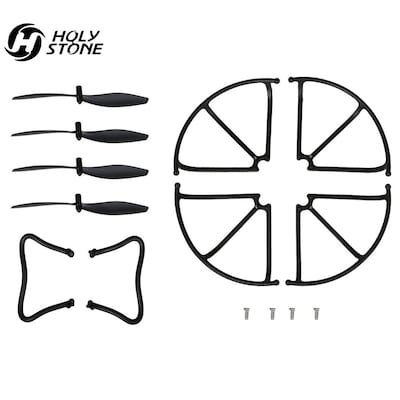 Holy Stone Propellers For F181w And Spare Parts