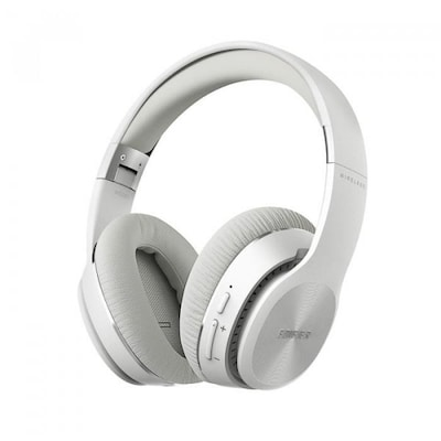 Headphones Edifier W820bt W