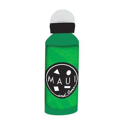 Παγούρι GIM Maui & Sons 580ml