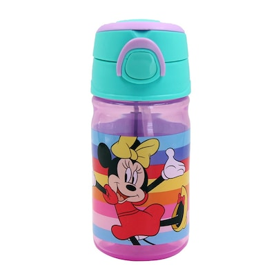Παγούρι Preschool Minnie 350 ml