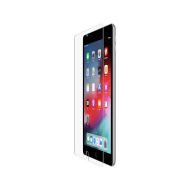 Belkin Screenforce Temp. Glass Protectiom Ipad 9,7  / Air 2