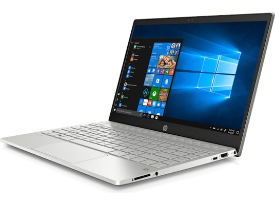 "Laptop HP Pavilion13.3"" (Intel® Core™ i5-1035G1/8 GB/512 GB SSD/Intel® UHD) 13-AN1006NV"