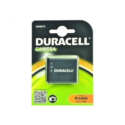 Digital Camera Battery 3.7v 770mah Replacement Pentax D-li68, Fuji Np-50 Κ.α. Np-50 (dr9675)