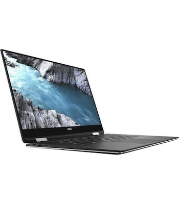 Dell Xps 9575 2in1, I5-8305g/15.6 Fhd Touch/8gb/256gb Ssd/webcam/win10 Home