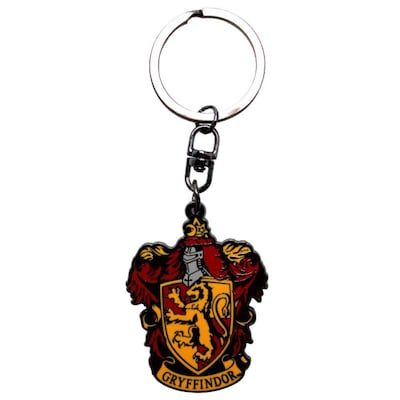 Μπρελόκ Abysse Corp Gryffindor (Harry Potter)